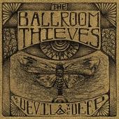 The Ballroom Thieves - Vampires