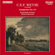 Michael Schonwandt & Royal Danish Orchestra - Weyse: Symphonies Nos. 4 and 5
