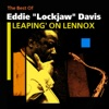 Leaping' On Lennox (The Best Of)