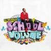 School of Volume - DJ Nicholas