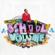 DJ Nicholas - School of Volume