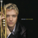 All Would Envy - Chris Botti