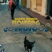Dub Y Guaguanco (Quantic Presenta Flowering Inferno) artwork