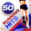 50 Running Hits - Various Artists