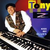 Tony Z - Voodootize Me Baby