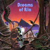 Meatball Fulton - Dreams of Rio: A Travels with Jack Adventure  artwork