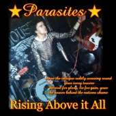 Parasites - Sonic Reducer