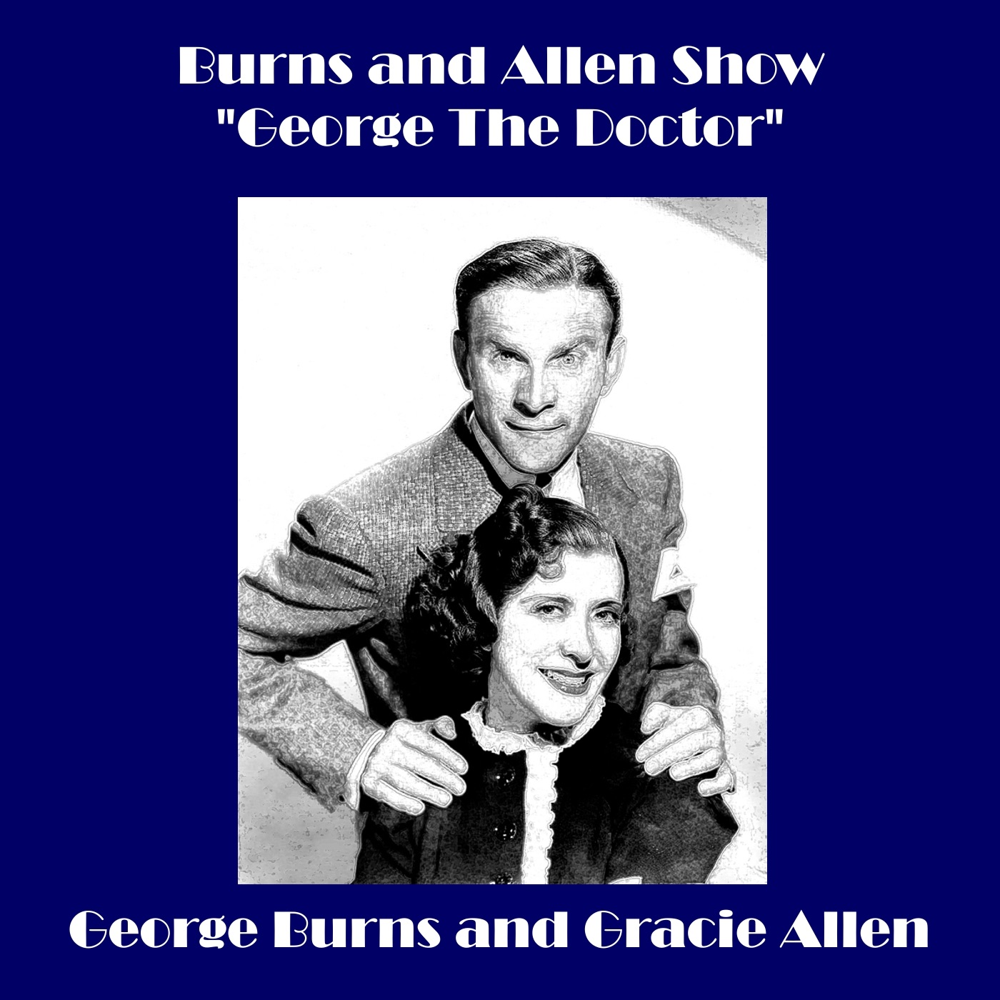 Burns and Allen Show -
