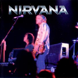 Nirvana - Kurt Cobain: A Rockview Audiobiography audiobook