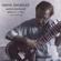 Manomanjari - Live in Berkeley, 1968 - Pandit Nikhil Banerjee