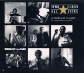 Afro Cuban All Stars - Pío Mentiroso