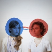 Dirty Projectors - Two Doves