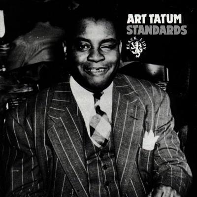Standards - Art Tatum