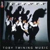 Toby Twining Music - Hell's Kitchen Hootenanny