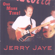 Jerry Jaye - One More Time