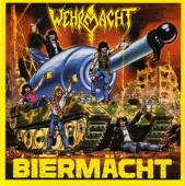 Wehrmacht - Suck My Dick