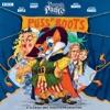 Puss in Boots (Vintage BBC Radio Panto) (Unabridged)
