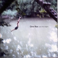 Short Term Memories By Chris Rice On Apple Music