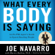 Joe Navarro & Marvin Karlins - What Every BODY Is Saying: An Ex-FBI Agent's Guide to Speed-Reading People (Unabridged)