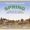 News from Lake Wobegon: Spring - Garrison Keillor