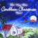 Various Artists - The Very Best Caribbean Christmas Ever!