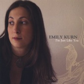 Emily Kurn - Far Away