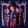 Race of Doom - Devo