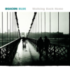 Deacon Blue - Christmas & Glasgow artwork