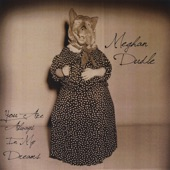 Meghan Dudle - Little Bessie/Hannah at the Springhouse/Rocky Road to Dublin