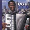 The Best of Vusi Ximba - Vusi Ximba
