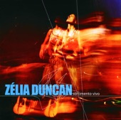 ZELIA DUNCAN - CATHEDRAL SONG