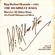 Signature Series, Vol. 5: Rag Darbari Kanada - Ali Akbar Khan
