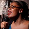 Cecile - Cécile McLorin Salvant & The Jean-Francois Bonnel Paris Quintet