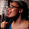 Cécile McLorin Salvant & The Jean-Francois Bonnel Paris Quintet - Cecile  artwork