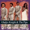 Gladys Knight & The Pips - The Way We Were / Try to Remember ilustración