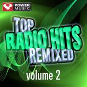 Use Somebody (Ronnie Maze Club Mix)