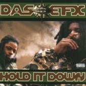 Das EFX - Real Hip-Hop (Original Version)