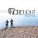 Feel Yourself - Nordlight