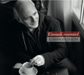 Una mattina Ludovico Einaudi