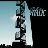Vitalic - Poney Pt. I