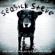 Seasick Steve You Can't Teach an Old Dog New Tricks - Seasick Steve
