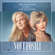 Novi Fosili - The Platinum Collection