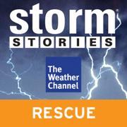 Download Storm Stories: Albuquerque Balloon Crash Audio Book