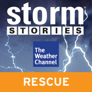 Download Storm Stories: Surviving Cancer At the South Pole Audio Book