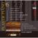 Circus Galop for two Player Pianos - Bösendorfer Grand Piano
