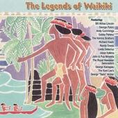 The Kalima Brothers - Kaulana Ka Inoa O Kauai