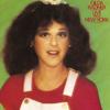 Live from New York - Gilda Radner