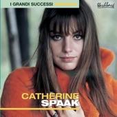 Catherine Spaak - La Notte E' Fatta Per...Rubare