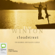 Tim Winton - Cloudstreet (Unabridged)