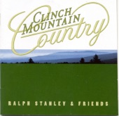 Ralph Stanley & Friends - The Darkest Hour Is Just Before Dawn